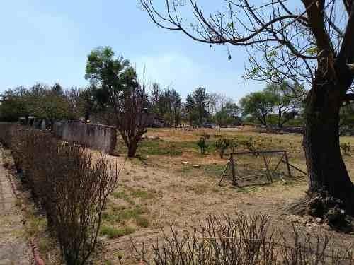 Venta De Terreno En La Laja, Zapotlanejo, Jalisco