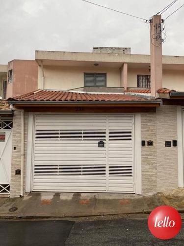 Casa - Ref: 4685