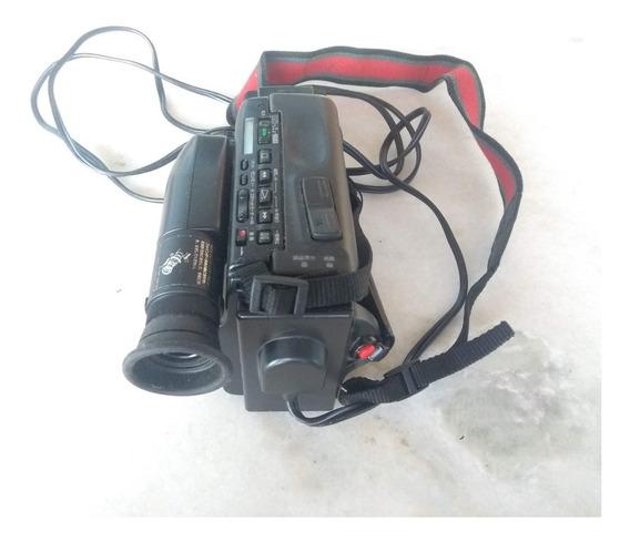 Filmadora Sony Handycam Video 8