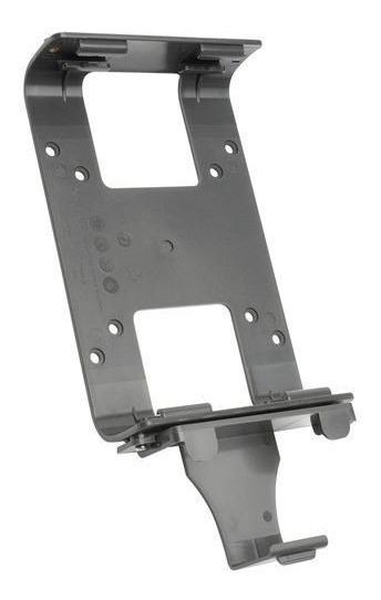 Kit 10 Bracket P/ Thin Client Wyse S10 S30 S50 - 920277-01l