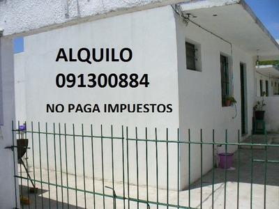 Charcot 1358 2dorm Entrauto Doblerejas No Impuest 091300884