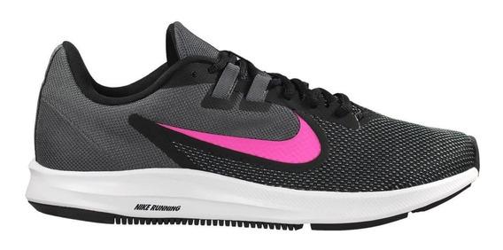 Tênis Feminino Nike Downshifter 9 Aq7486