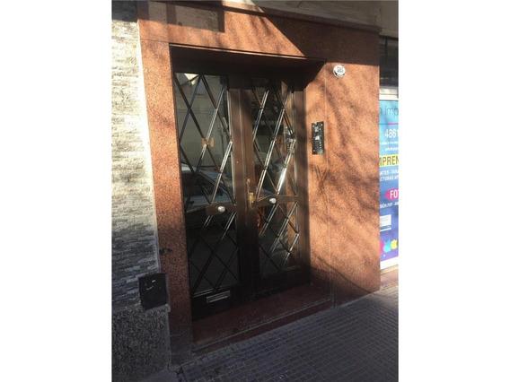 Venta P.h. 3 Ambientes Refaccionado, Almagro.
