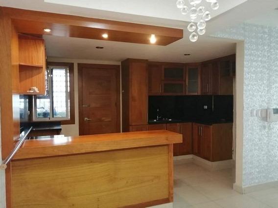 Rento Apartamento En Nuñez De Caceres De 3habitaciones