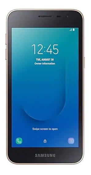 Samsung Galaxy J2 Core Liberado Clásico