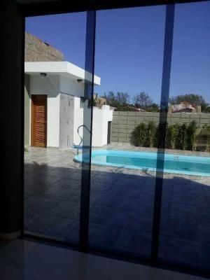 Casa Em Condomínio No Jardim Guacyra, Ref. C1256 L C