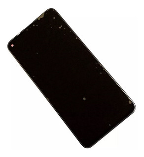 Pantalla Display Lcd + Touch Screen Huawei Nova 5t Yal-l21