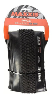 Pneu Maxxis Pace 29x2.10 Exo Protection Tubeless Ready