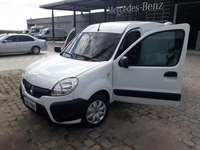 Fiat Doblo Cargo Kangoo