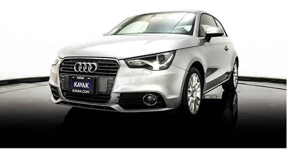 17054 - Audi A1 2015 Con Garantía At