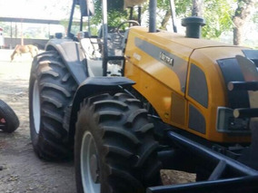Tractor Valtra Bh180 4x4