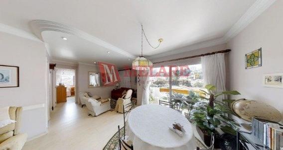 Apartamentos - Vila Madalena - Ref: 49709 - V-49709