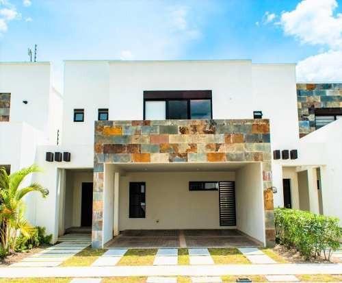 Casa En Venta Fracc Jardines Del Country Villahermosa Tabasco