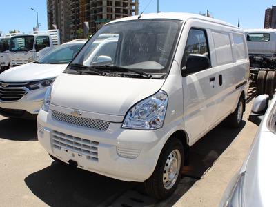 N300 Cargo Plus 1.2 Modelo 2020