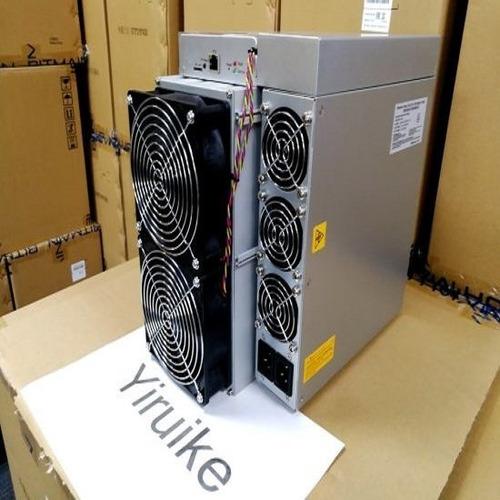 Antminer S19 Hashrate 95ths Bitcoin Miner Mining Machine Bt