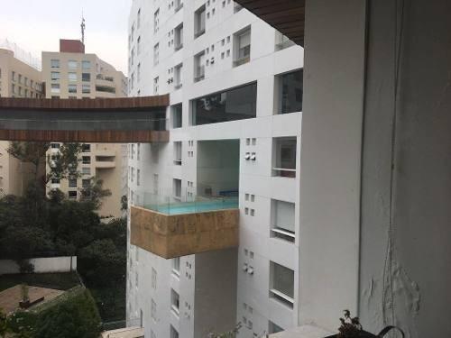 Departamento En Venta Lomas De Bezares