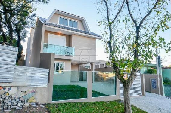 Sobrado - Residencial - 144050