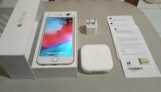 iPhone 6 16gb Roto De Pantalla Funciona Súper Bien