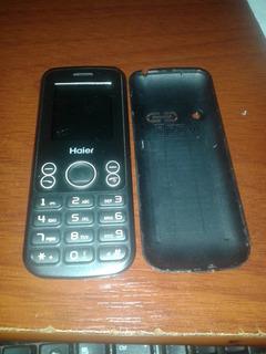 Huawei U10 Para Repuesto