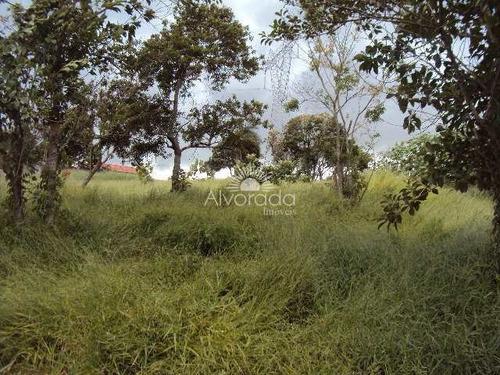 Terreno, Jardim Leonor, Itatiba - R$ 220 Mil, Cod: Tr025 - Vtr025