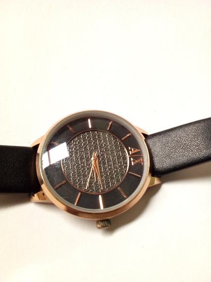 Reloj Armani Exchange Ax2262