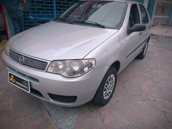 Fiat Palio Financiamento Sem Score Ficha No Whatsap