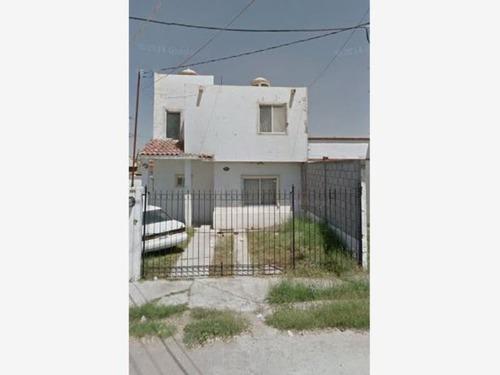 Casa Sola En Venta La Cortina