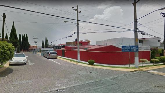 Casa Saenz De Baranda Fracc El Dorado Remate Hipotec Gs W
