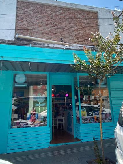 Venta Local Comercial Av Eden . La Falda. Cordoba