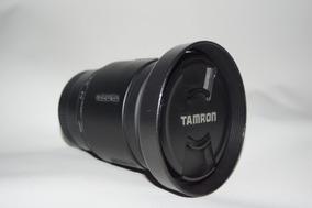 Lente Tamron 28-200mm Para Sony Alpha A-mount A77, A99, A65