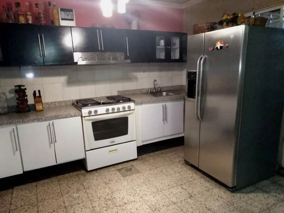 Casa Venta El Naranjal Maracaibo .30931