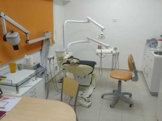 Alquilo Consultorio Odontològico - Remedios De Escalada