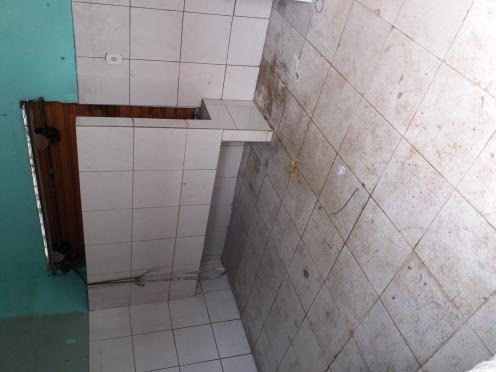 Terreno Para Locação Em São Paulo, Santo André - Sp - 2000/516 _1-753174