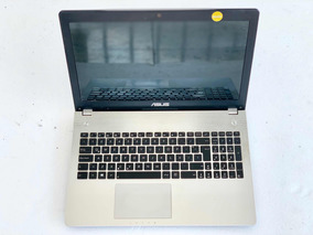 Laptop Asus Mb Vern56vz