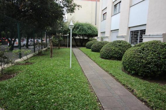 Apartamento Em Independência, Porto Alegre/rs De 68m² 2 Quartos À Venda Por R$ 399.000,00 - Ap269628