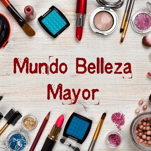 Imagen 1 de 1 de Maquillaje Mac-kylie-huda-clinique-huda-anastasia Al Mayor