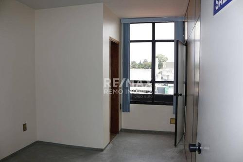 Imagem 1 de 11 de Excelente Sala Para Locação No Centro De Valinhos. - Sa0484