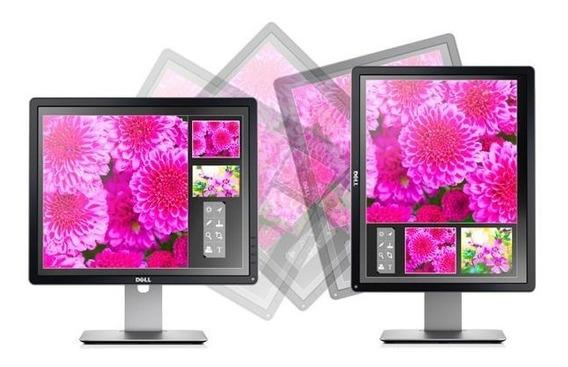 Monitor Dell 19 Polegadas (p1914sc) E C/ Nota Fiscal