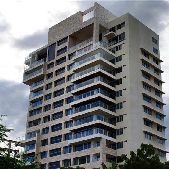 Apartamento Venta El Milagro Mcbo Api 28671 Lb