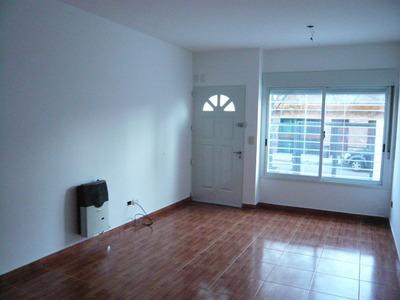 Duplex P.h ! Cochera, Terraza, Parrilla. Suite. A Nuevo!!