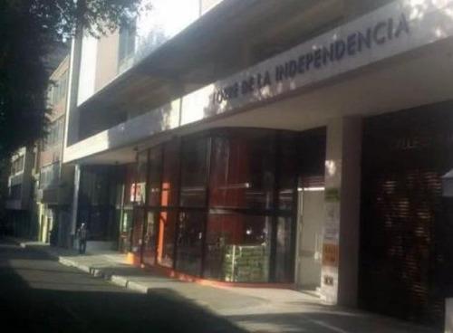 Imagen 1 de 5 de Local En Venta En Bogota Las Nieves