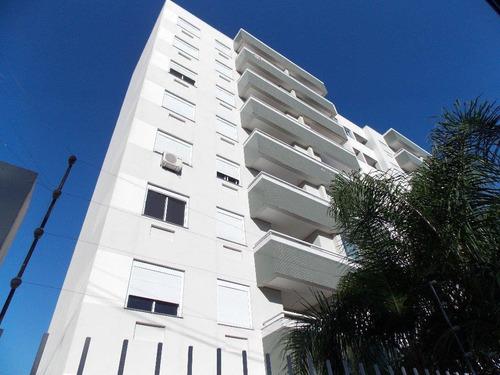 Apartamento À Venda, 82 M² Por R$ 372.000,00 - Centro - Gravataí/rs - Ap0863