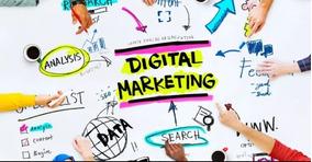 Curso Completo Sobre Marketing Digital