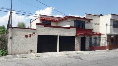 Casa En Venta En Valle De Guayangareo Morelia