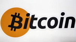 Bitcoin Criptomoneda Del Futuro Todas Las Wallet Trading