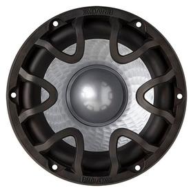 Subwoofer 10 Bravox Diamond Uxp10 S4 400 Wrms