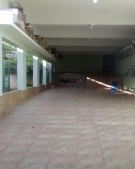 Sobrado - 1824-1225 - 32323050
