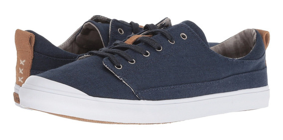 Zapatillas Mujer Reef Walled Low
