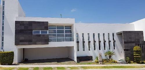 Casa En Condominio En Venta En Cordillera, San Luis Potosí, San Luis Potosí