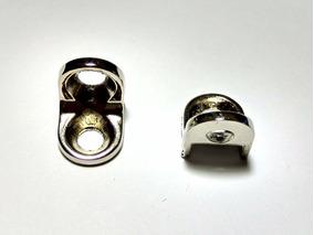 Mini Cantoneira Tipo L Para Montagem De Moveis